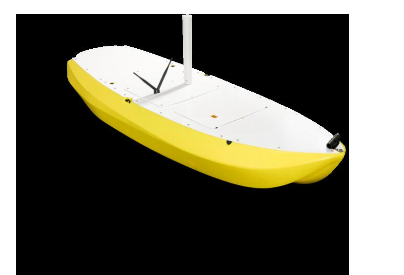 batimetria-bote