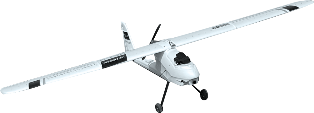 geomatica avion