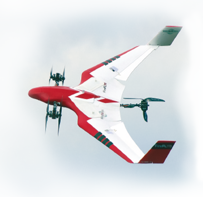 geomatica_avion_rojo